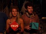 Survivor Quiz Show