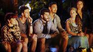 Australian-Survivor-S3-Episode-15---Tribal-Council2-900x506