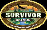 TocantinsLogo.png