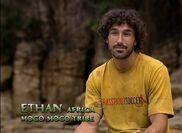 EthanMogoMogoConfessional