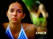 Amber image 1