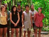 Survivor NZ: Thailand Episode 9