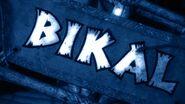 Bikal Night Shot (Large)
