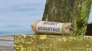 Secret advantage episode 9
