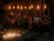 Survivor.Panama.Exile.Island.s12e09.The.Power.of.the.Idol.PDTV 131