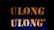 UlongIntroShot