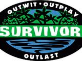 Survivor: Borneo