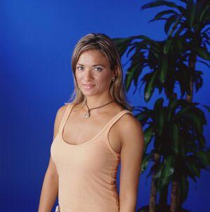 S7 Nicole Delma.jpg