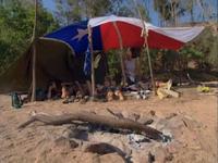 Ogakor camp 2