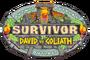 Survivor 37 Logo.png