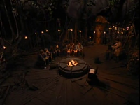 Borneo Tribal Council