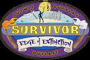 Survivor 38 Logo.png
