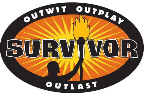 Survivor Wiki