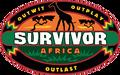 :Survivor: Africa