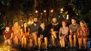 Australian-Survivor-S3-Episode-17---Tribal-Council4-900x506