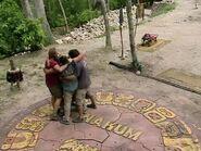 Survivor.Guatemala.s11e07.Surprise.Enemy.Visit.PDTV 372