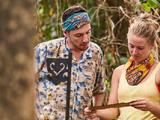 Survivor NZ: Thailand Episode 2