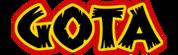 Gotafont.png