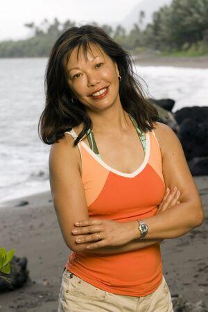 S14 Sylvia Kwan.jpg