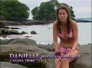 DanielleCasayaConfessional