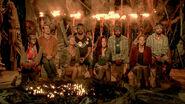 Lavita tribal council 13