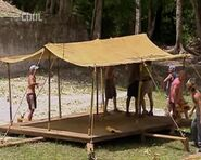 Survivor.S11E03.The.Brave.May.Not.Live.Long.But.the.Cautious.Dont.Live.at.All.DVBS.XviD.CZ-LBD 154