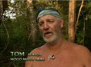 TomMogoMogoConfessional