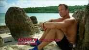 AndrewBayonConfessional