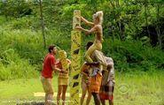 Survivor-Samoa-Foa-Foa-Wooden-Blocks-Immunity-Challenge-2