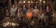 Malolo tribal council 5
