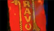 RavuIntroShot