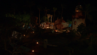 Game Changers Tribal Council