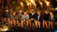 Australian-Survivor-S3-Episode-11---Tribal-Council1-900x506