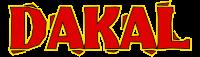 Dakalfont.png