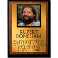 Ruperttemplate