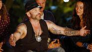 Australian-Survivor-S3-Episode-2---TribalCouncil
