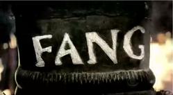 FangIntroShot