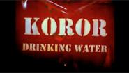 KororIntroShot
