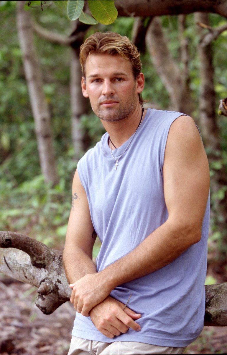 Brian Heidik