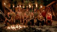 Solewa tribal council 8