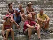 Survivor.Guatemala.s11e11.Everything.Is.Personal.PDTV 319