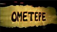 OmetepeIntroShot