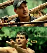 Rob22OpeningShots