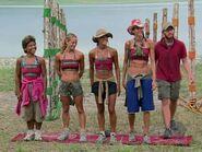 Survivor.Guatemala.s11e13.Big.Win.Big.Decision.Big.Mistake.PDTV 316