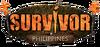 Survivor Philippines Logo.png