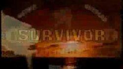 Survivor_La_Plata_Island_Intro