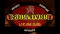 Survivor: La Plata Island