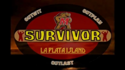 La Plata Island Logo.png