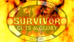 Guts and Glory Logo.png