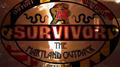 Survivor: The Maryland Outback